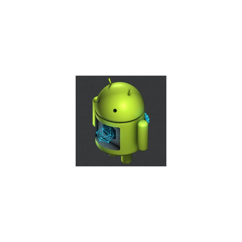 downgrade os android