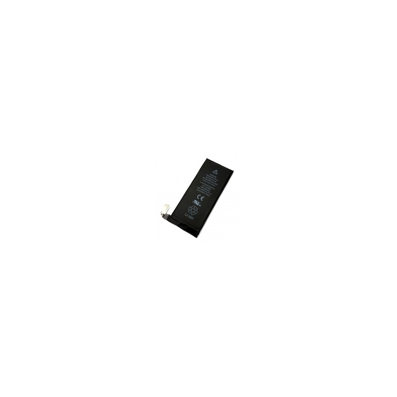apple iphone4 vymena baterie