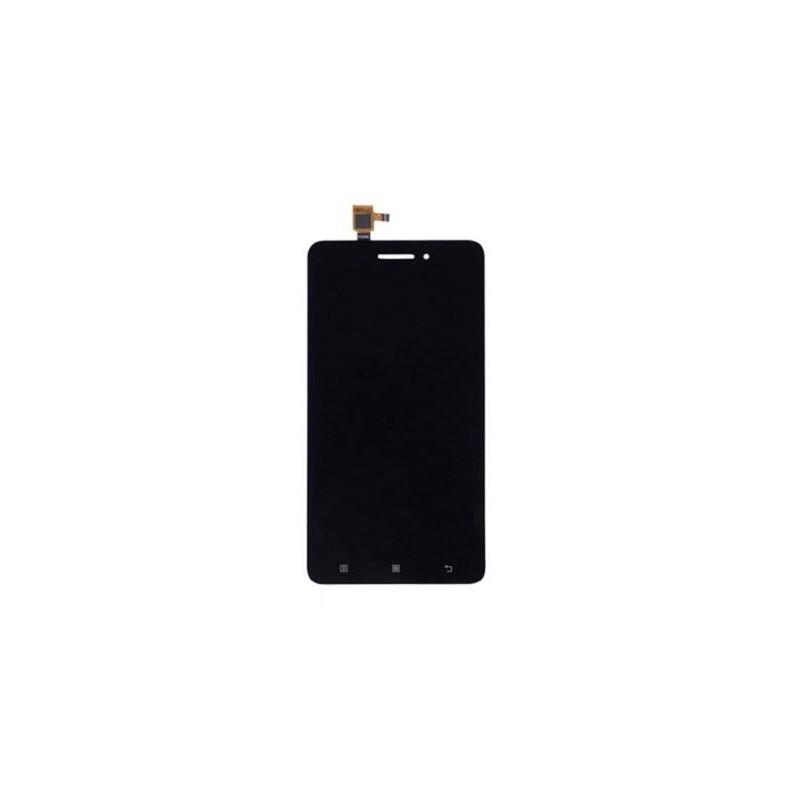 f806d434f OAZAMOBIL - Servis a opravy mobilních telefonů, notebooků a tabletů ...