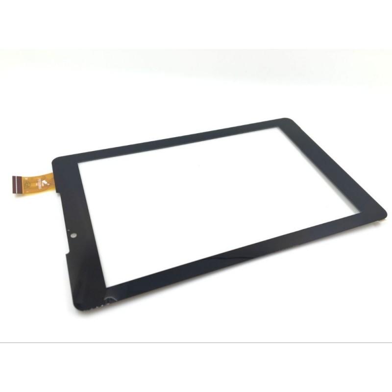 71d922d37 PRESTIGIO MultiPad 4 Diamond 10.1 3G (PMT7177) - Výměna dotykového skla ...