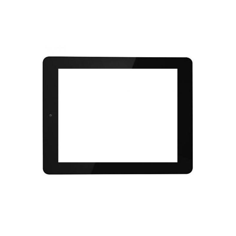 0e4f481d7 Prestigio Multipad 4 - Výměna dotykového skla prestigio multipad 4 vymena  dotykoveho skla