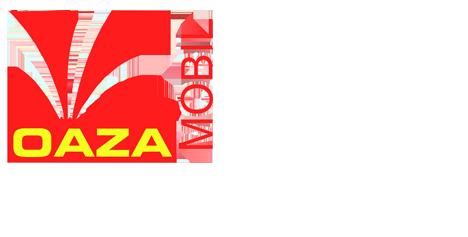 OAZAMOBIL - Servis a opravy mobilních telefonů, notebooků a tabletů